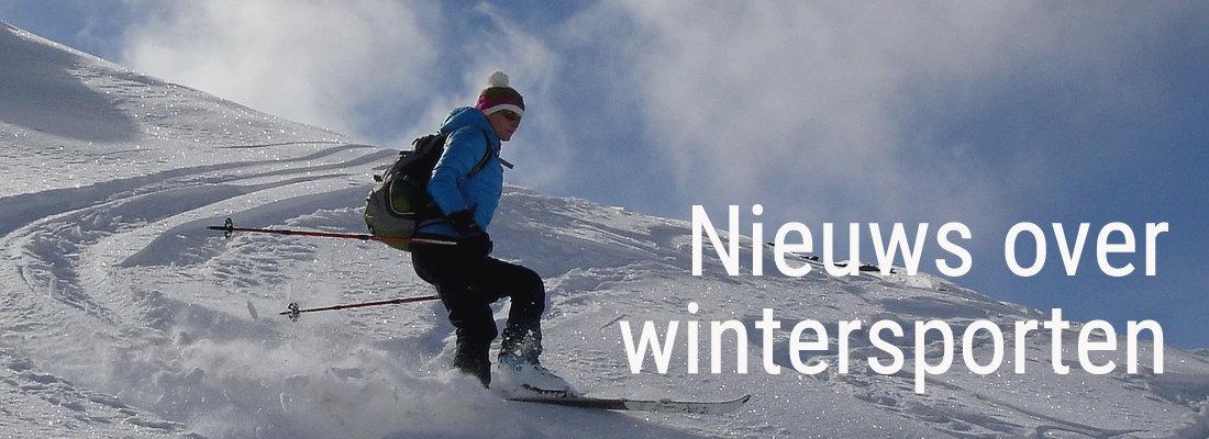 wintersportnieuws