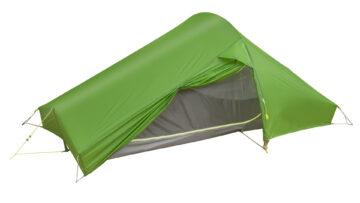 Vaude Lizard Seamless 2-3P tent