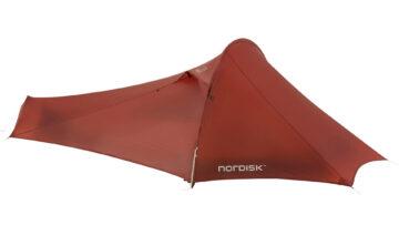 Nordisk Lofoten 1 LW