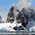 Webinar over de expeditiemethode van Henk-Jan Geel