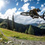 Big 5 Challenge Saalbach-Hinterglemm
